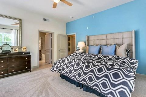 Luxury Apartments In Oak Lawn